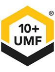 UMF10+